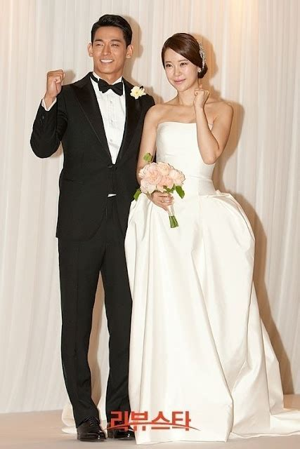 98 best images about Hallyu Real Life Couples! on