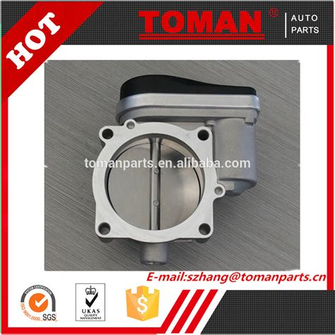 auto body repair training 2008 dodge durango electronic toll collection auto engine parts 04591847ac throttle body for jeep grand cherokee 2006 2011 buy etb