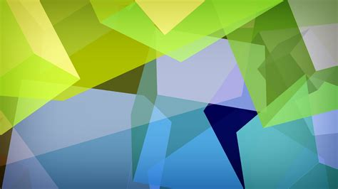 colorful geometric wallpaper 21 geometry wallpapers backgrounds images pictures