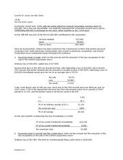 section 3401 a wages accy 3401 federal income tax individuals gwu page 1