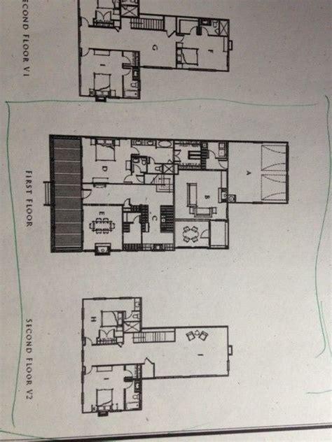 hedgewood homes floor plans hedgewood stickley cottage floor plan vickery pinterest
