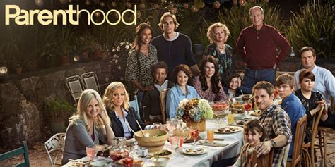parenthood tv show season 5 sonya walger joins parenthood mxdwn television