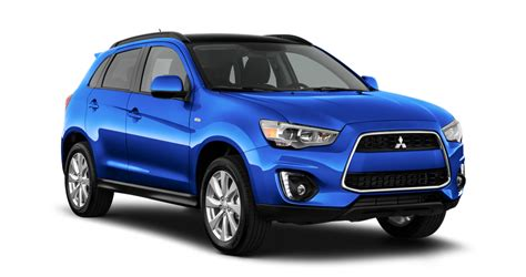 mitsubishi canada price all vehicles mitsubishi canada