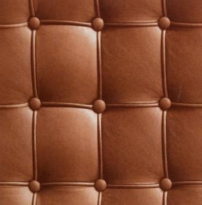 decorative vinyl paper leather chair upholstery wall self adhesive decorative