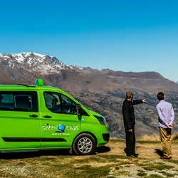 Best Rental Car Deals Queenstown Queenstown Accommodation Best Service Apartments