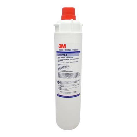 Promo Kolon Cartridge Filter Air Water Filter 0 1 U 3m cfs9720 s replacement water filter cartridge etundra