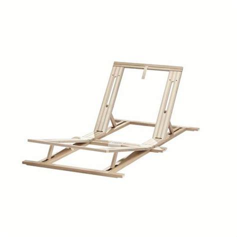 Best Adjustable Bed Frame Best 25 Adjustable Bed Frame Ideas On Minimalist Bed Frame Bed And Bed Design