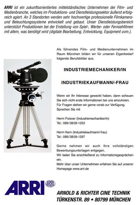 Bewerbung Einzelhandel Textilien Azubi Magazin Firmen Und Berufe