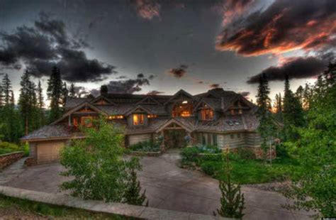 Luxury Homes For Sale In Aspen Colorado Most Popular Color Luxury Homes For Sale In Aspen Colorado