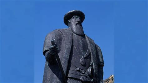 vasco da gama biography vasco da gama explorer biography
