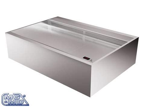 vasche refrigerate vasca refrigerata da incasso zurigo 09