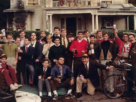 cast of animal house five movies about college that graduate with honors onmilwaukee