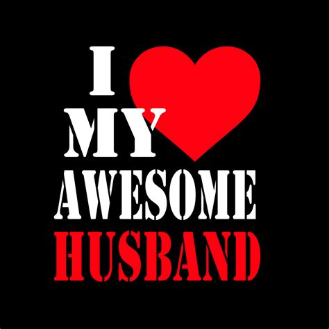 Images Of Love My Husband | i love my husband images free download
