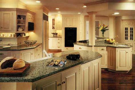 kitchen granite countertops marble tabletops kitchen