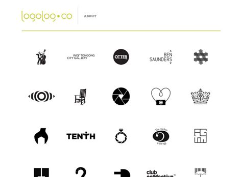 top 10 design blogs logo design blogs 6 must read blogs for logo designers