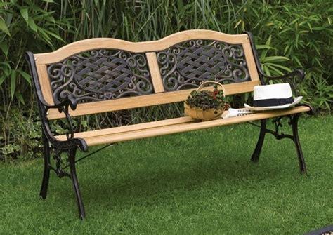 panchine da giardino dwg panchine da giardino mobili giardino