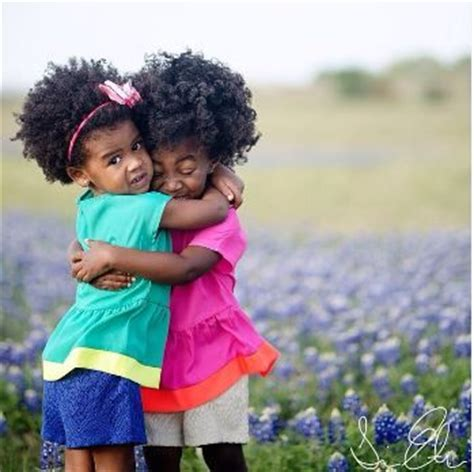 afro perm stories 17 images about love on pinterest black love real love