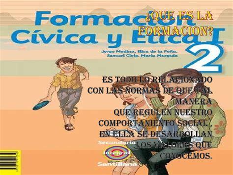 caratula para civica y etica caratula