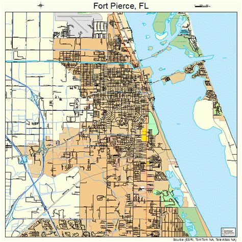 map fort florida fort fl pictures posters news and on