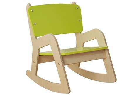 Kid Wooden Chairs by Wooden Rocking Chair Prd Furniture