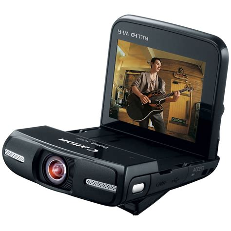 canon mini the best vlogging with flip screen the ultimate