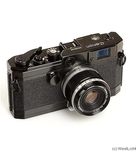 canon: canon l1 black price guide: estimate a camera value