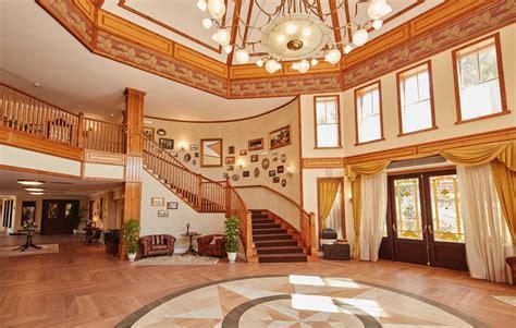 port aventura viajes el corte ingles portaventura hotel gold river hotel en salou viajes el