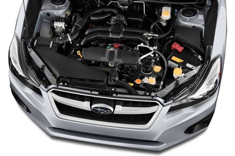 2015 subaru wrx engine 2012 subaru impreza reviews and rating motor trend