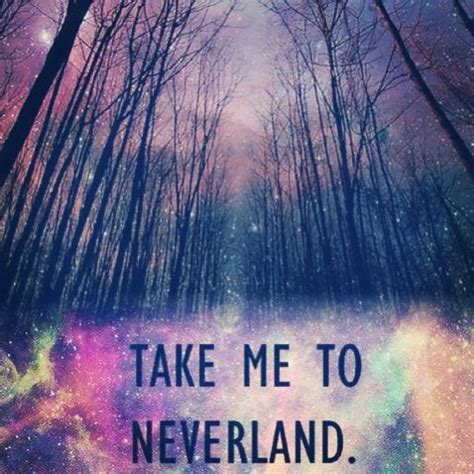 Take Me To Neverland 74 best images about take me to neverland on