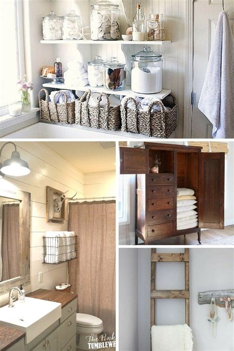 No Linen Closet Solution by Best 25 Linen Storage Ideas On