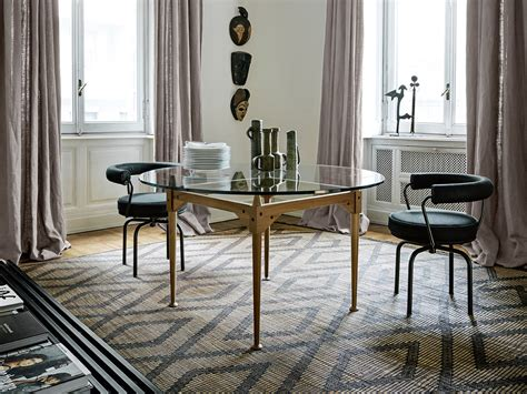 Cassina Dining Table Buy The Cassina 839 Tl3 Dining Table At Nest Co Uk