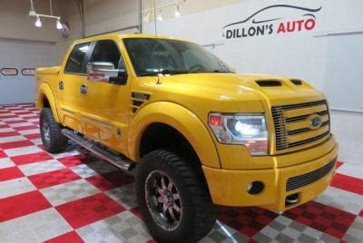 yellow ford f 150 for sale used cars on buysellsearch