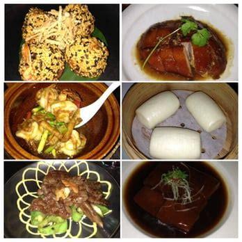 Bailey Tomlin Delicious Food You Can Wear by Hakkasan 2824 Photos 1039 Reviews American New