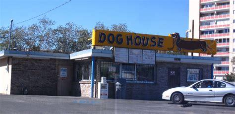 the dog house albuquerque the dog house restaurant albuquerque noten animals
