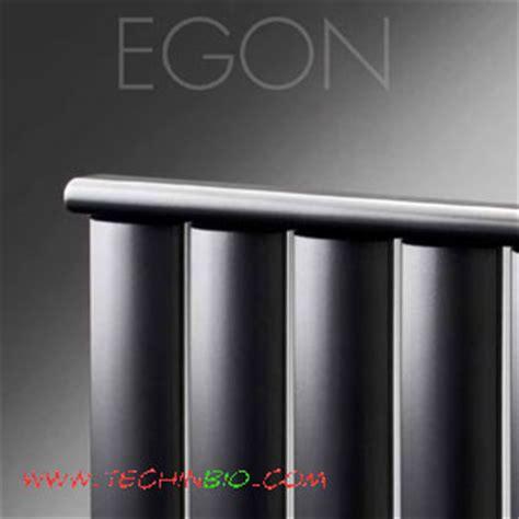 calorifero arredo aerazione forzata radiatori d arredo prezzi