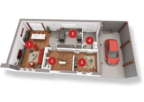 Ou Placer Un Radiateur Dans Une Chambre 4318 by Schmas With Ou Placer Un Radiateur Dans Une Chambre