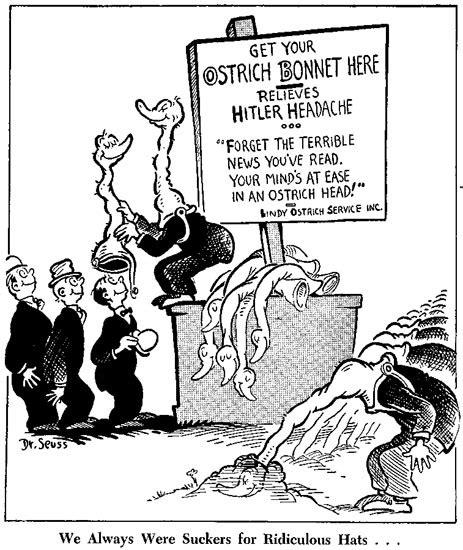 Iron Curtain Political Cartoons Mrsschidinghistorywiki Kendra Wwii