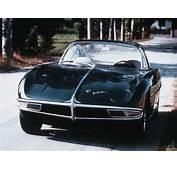 Pictures Of Lamborghini 350 GTV 1963 1600x1200