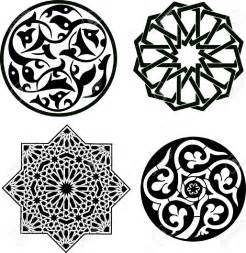9354317 islamic ornament pattern stock vector jpg 1266