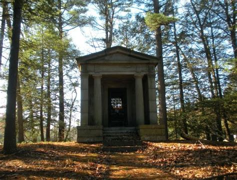 houses for rent in milford pa family mausoleum of gifford pinchot milford cemetery milford pa the pinchots of