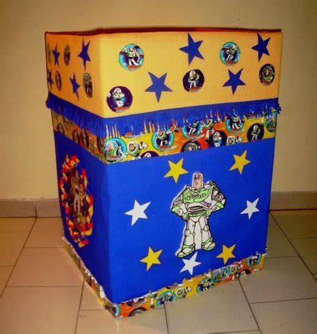imagenes cajas para colocar regalos de cumpleaos caja de regalos para cumplea 241 os imagui