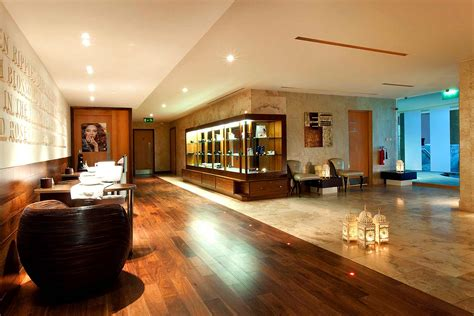 Spa Castle Gift Card Balance - seoid spa image gallery dunboyne castle hotel spa