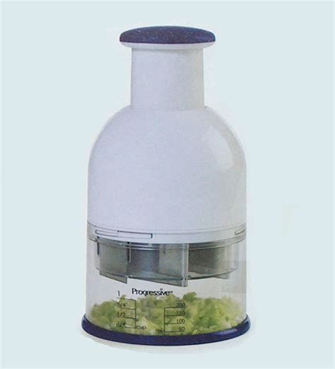 vegetables chopper what is the size of a vegetable chopper dimensions info