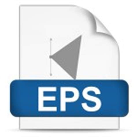 eps format explained image file types explained which format should you use