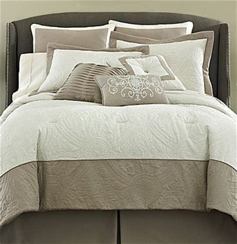 jcpenney bedspreads and comforters bensonhurst comforter set accessories jcpenney