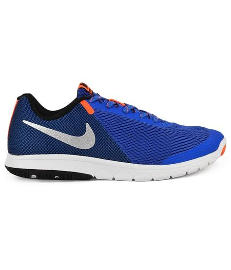 nike sports shoes shopping india sports shoes price list in india 11 07 2017 buy sports