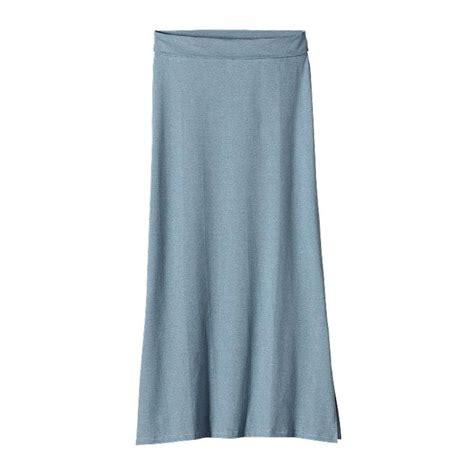 Celana Dalam Wanita 65 9 best 9 jenis celana dalam wanita images on