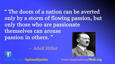 hitler biography in hindi video quotes about hitler youth quotesgram adolf hitler quotes