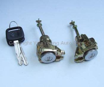 Switch Lu Vios door lock w key yd 08408r l yau auto parts ind co ltd