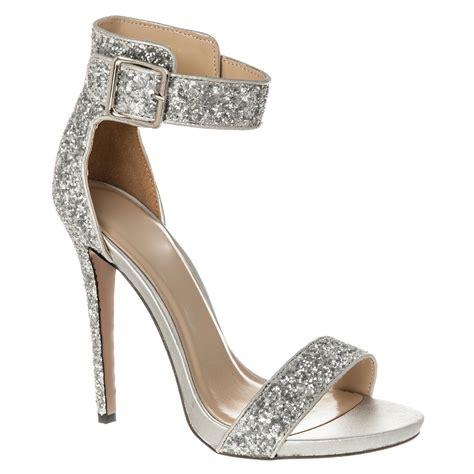 high ankle heels high stiletto heel ankle peep toe sandal miss